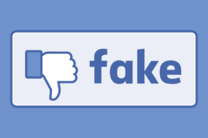 Novità Internet: fake-news-facebook - Clickable