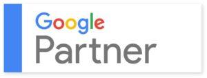 Google Partner Bologna