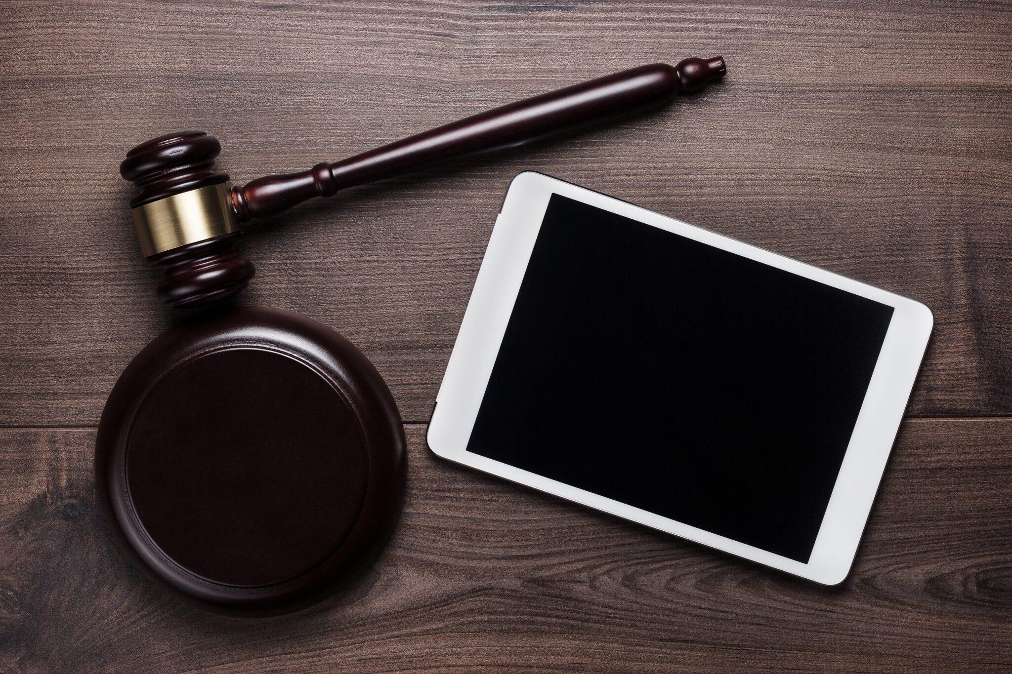 GDPR: diritti digitali