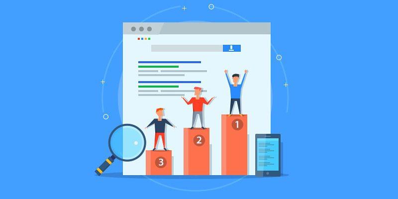 Come impostare Google Search Console; Google Analytics e Google Tag Manager dopo una migrazione