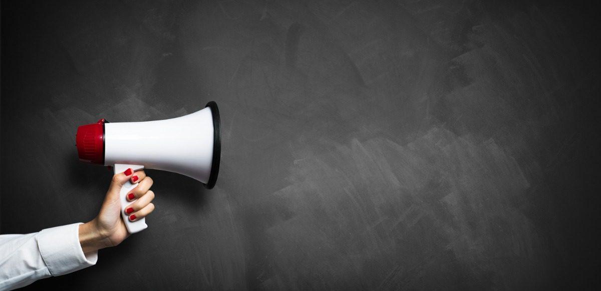 5 consigli per scegliere il tuo Tone of Voice