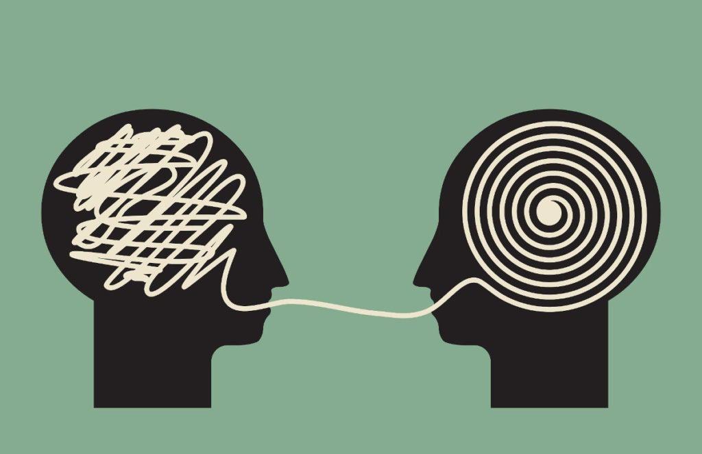 Dati Strutturati: Il metodo migliore per farsi capire dai motori di ricerca