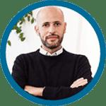 Registrare Un Marchio - Enrico