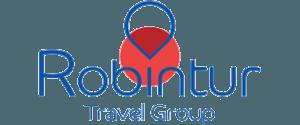 robintur-marchio-modificato