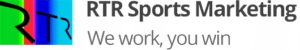 rtr-sport-marchio