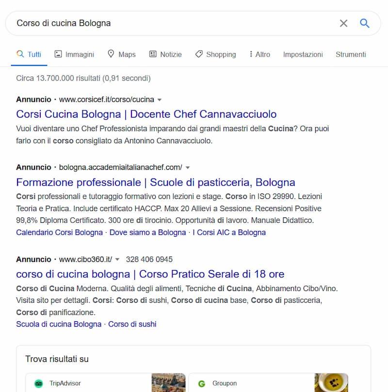 Chiave-transazionale-Corso-di-Cucina-Bologna-Risulltati-Desktop