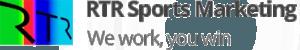 Logo RTR Sports