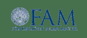 logo-fam-small