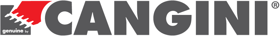 Logo Cangini Benne