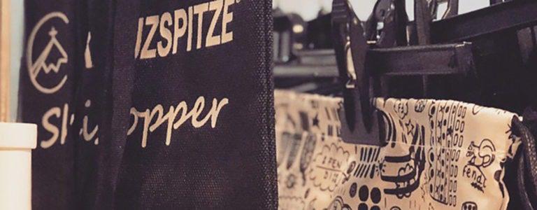 Sacchetti di Tessuto - Packaging personalizzabile per aziende