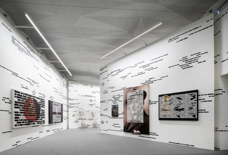 Marco Petrucci Lighting Designer - Link Building