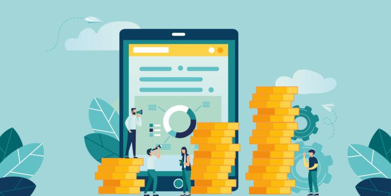Seo per Google: cosa stai pagando veramente?