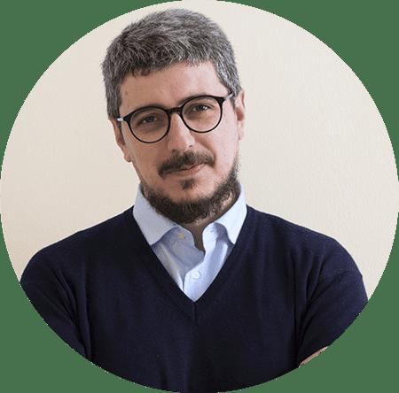 Angelo Valenza