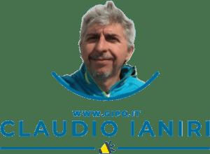 Claudio Ianiri