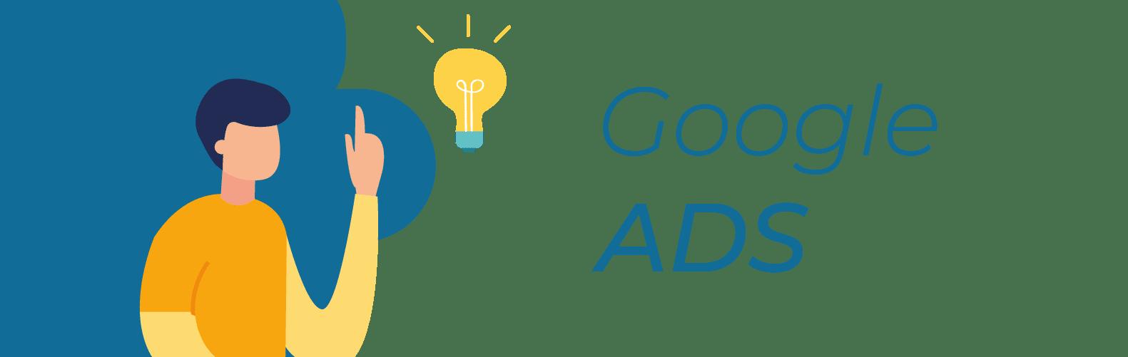 Da Sapere - Google ADS