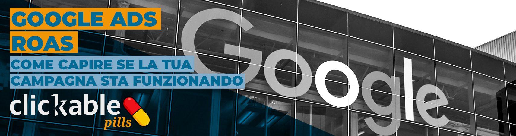 Google-AdWords-roas
