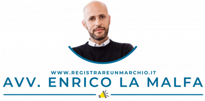 Testimonianza Enrico La Malfa