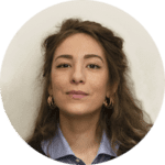 Martina Leonzi